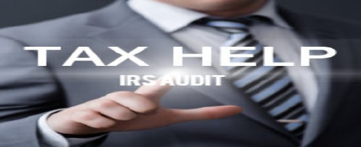 We Help Your Resolve IRS Problems
